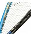 Dunlop Force Evolution 120 Squash Racket