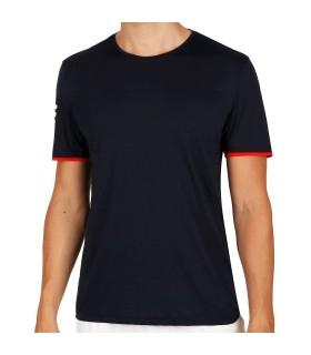 Adidas Club T-Shirt Men Blue | My-squash.com