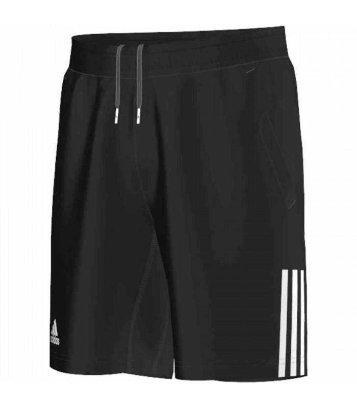 Adidas Short Adidas Club HommesnoirblancMy Club Yb76gvfy