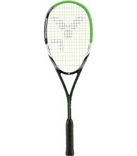Victor IP 9RK Squash racket | My-squash.com