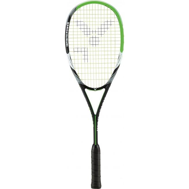 Raquette squash Victor IP 9RK | My-squash.com