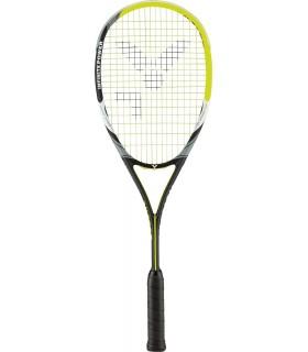 Victor IP 7 Squash racket | My-squash.com
