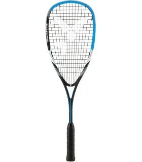 Victor IP 5 Squash racket | My-squash.com