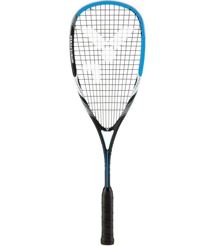 Victor IP 5 squash rackets