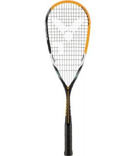 Raquette squash Victor IP 3L| My-squash.com