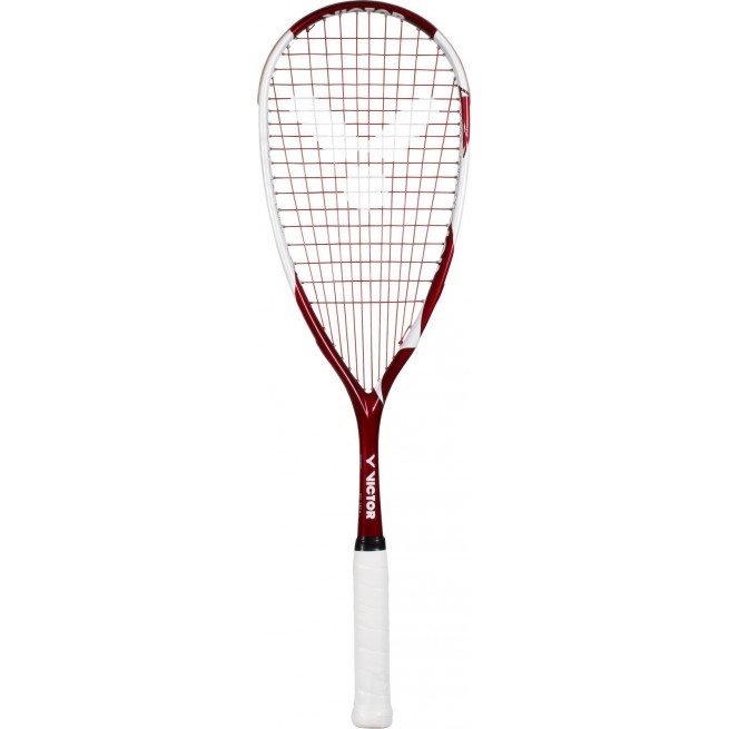 Victor MP 140 Squash racket | My-squash.com