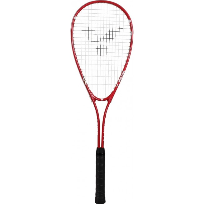 Victor Red Jet XT-A Squash racket | My-squash.com