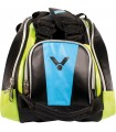 Victor Multithermobag Supreme 9037 Green squash bag | My-squash.com