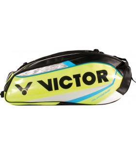 Sac de squash Victor Multithermobag Supreme 9037 | My-squash.com