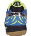 Chaussure squash Victor SH-A920 Bleu | My-squash.com