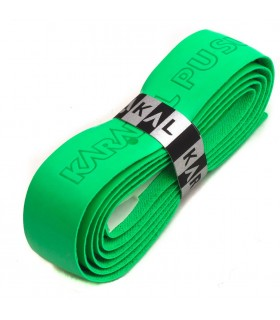 Karakal PU Super Grip Green