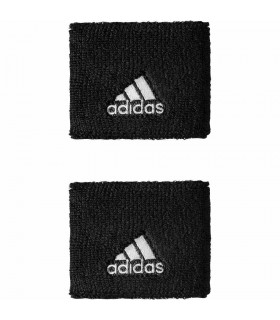 Adidas Wristband Black/White