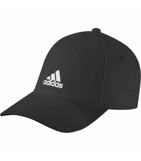Adidas Climalite Cap Black
