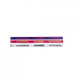 Salming hairband adult Pink/Purple/White