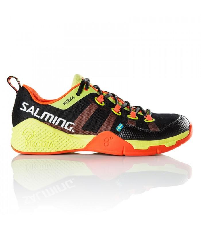 Chaussures Tennis Salming De En Sa Kobra vb7Yfg6y