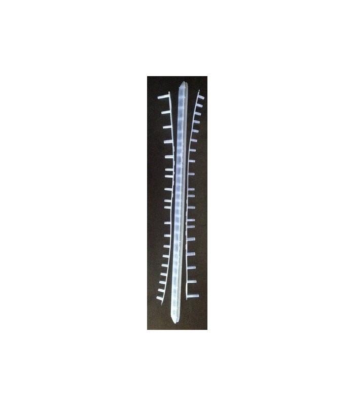 Tecnifibre Carboflex 135S - Joncs de remplacement