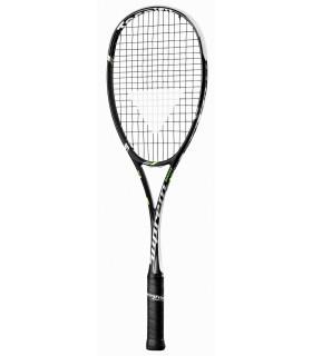 Tecnifibre Suprem Blast 2015 squash racket
