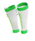 Compressport Pro Silicon R2 Blanc - Racket