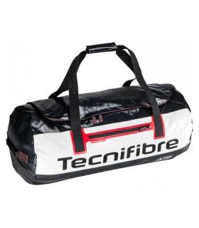 Tecnifibre Pro Endurance 2017