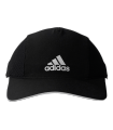 Adidas Casquette Climalite Noir   My-squash.com