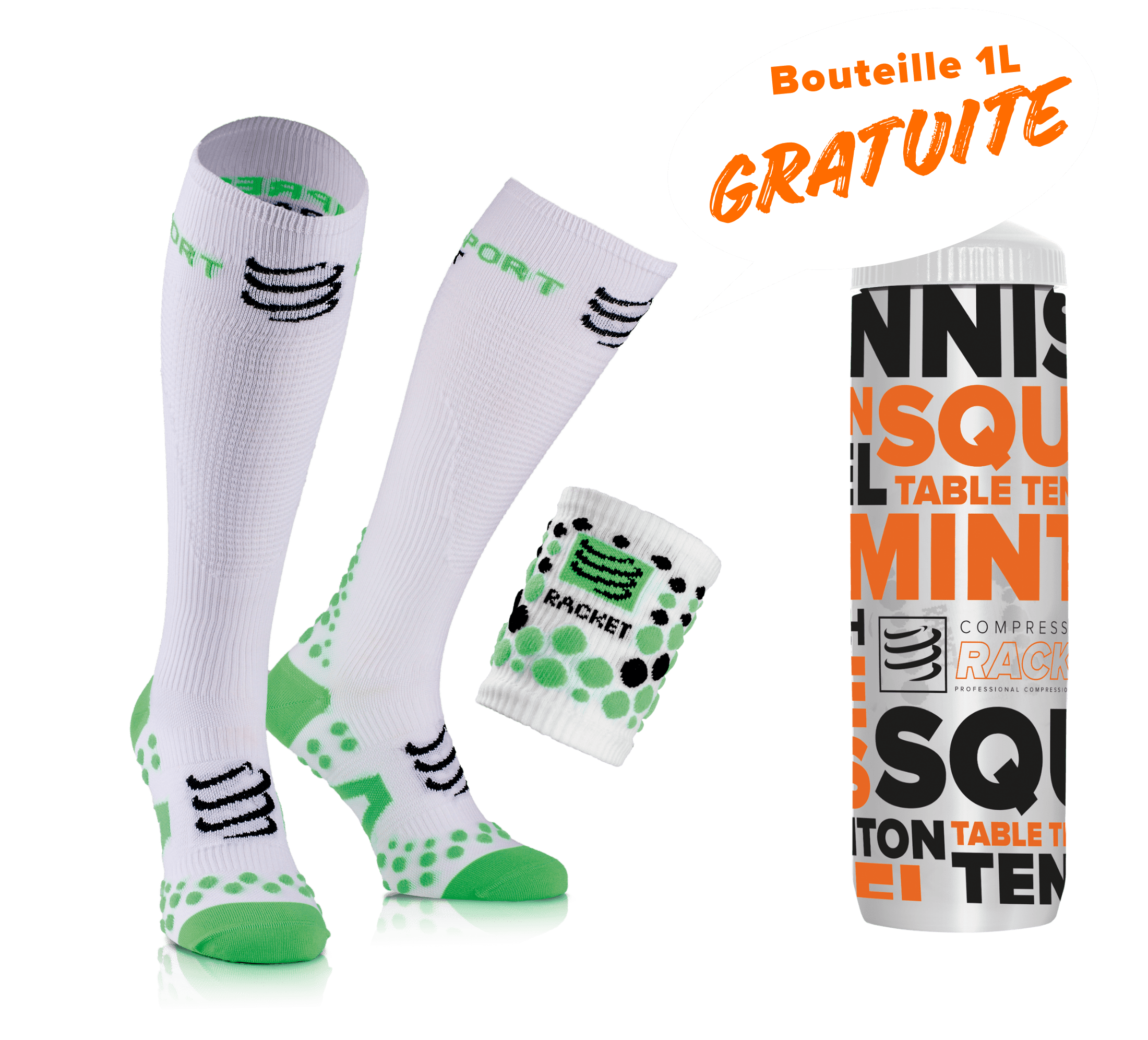 Compressport White Pack FR-min.png