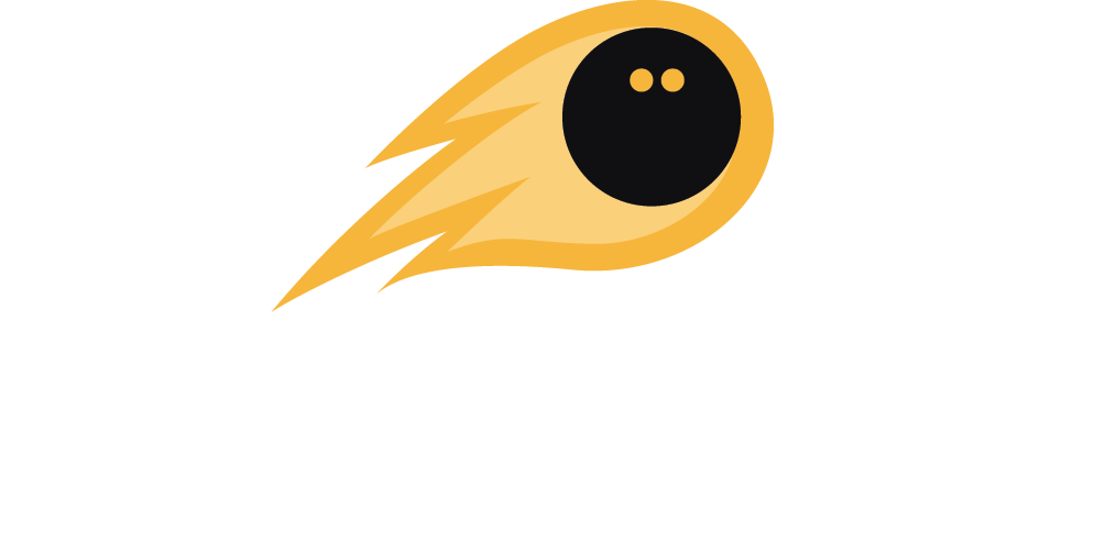 logo mysquash footer.png
